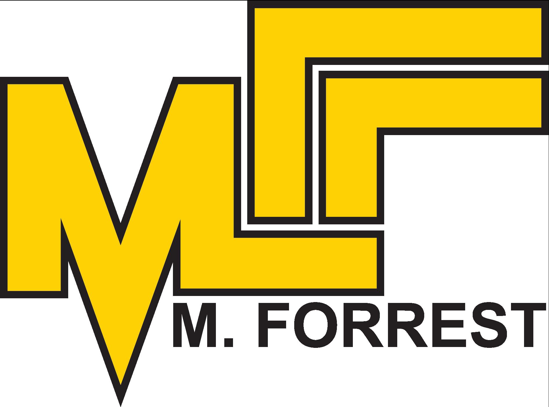 Entreprise Générale Malta Forrest (EGMF)   Forrest Group