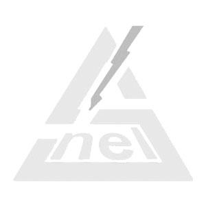 Logo SNEL - Société nationale Electricité RDC