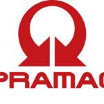 CONGO ENERGY devient le représentant exclusif en RDC pour la marque PRAMAC